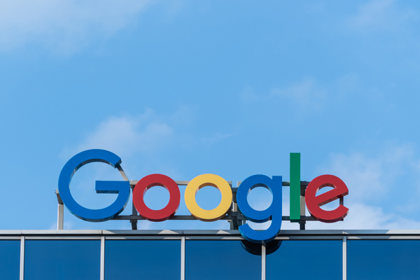 Google for jobsの求人は自社のホームページ制作で検索上位に表示!