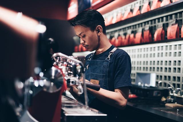 カフェを開業する時に知っておきたいウェブの集客方法