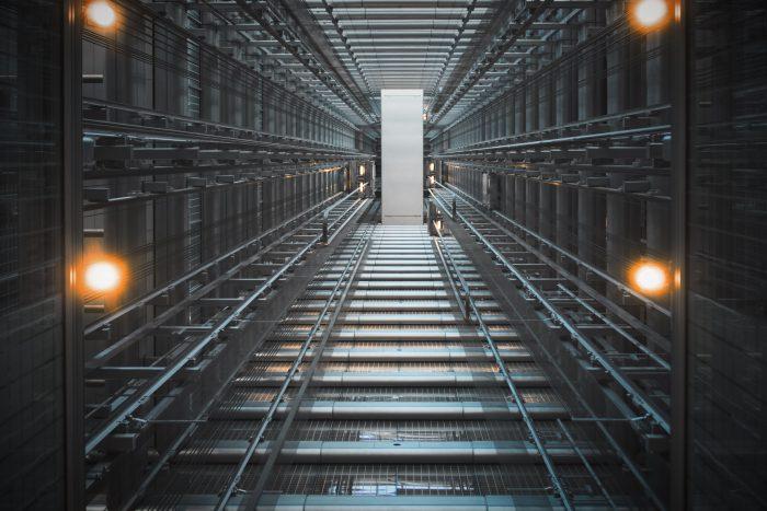 ホームページ制作会社に頼まず自分でサーバーを取得する方法