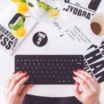 起業・新規ビジネスするならまずブログ【SNSとの相性も◎】