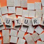 起業するときは将来性を考えて始めよう【未来を見抜く】