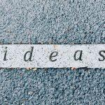 デザイナーはデザインのアイデアを考えない【相手から引き出す】